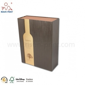 Wine Boxes For Sale