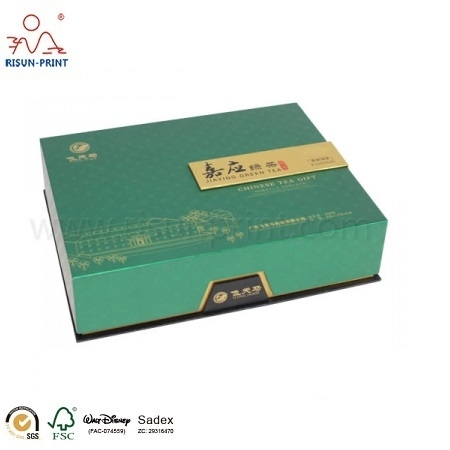 luxury gift boxes wholesale